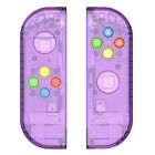 DIY Replacement Housing Shell Case for Right & Left Switch Joy-Con Controller US