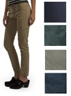 NEW Supplies by Unionbay Women's Skinny Stretch Cargo Pants SIZE COLOR VARIETY