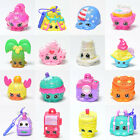 Loose Shopkins Season 8 Wave 3 World Vacation AMERICAS Pick From 8-155 To 8-244