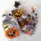 Childrens Halloween Party Bags Ready to be Made Goodie Favours Trick Treat Loot