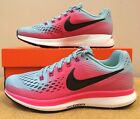 Nike Air Zoom Pegasus 34 2017 Women's Training Shoe - (880560)