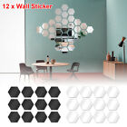 24/48pcs 3d Colorful Magnetic Butterfly Wall Stickers Kids Room Home Decors Diy