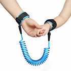 Safety Baby Child Anti Lost Wrist Link Harness Strap Walking Hand Rope Leash'