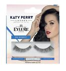 Katy Perry Lashes Created By Eylure, 0.03oz