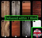 Wood Phone Case Wooden Novelty Cover  iPhone 6 Galaxy s7 SE s8 iphone 7 s6 396