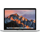 172943156338404000000001 1 Apple 13.3 MacBook Pro with Touch Bar (Mid 2017, Space Gray) MPXW2LL/A