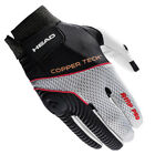 Head  AMP Pro CT  Racquetball Glove ( ALL SIZES )