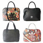 Adidas Originals Giza Bowling Bag Damen -Shoulder Bag Bag Handbag NEW