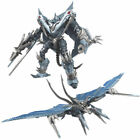 Transformers MV5 The Last Knight Premier Deluxe Wave 3 Case (Buy One or More)