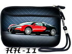 Dash Cam Case Bag Cover For Ring Automotive 2.7, Automotive GPS Driving Recorder