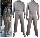 Ghostbusters outfit cosplay Mike Will Lucas Dustin costume jumpsuit costume