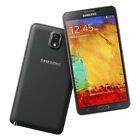 Samsung Galaxy Note 3 16GB 32GB Smartphone Unlocked AT&T Verizon T-Mobile Sprint For Sale