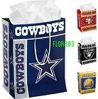NFL Football Team Gift bag on eBay
