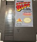 NES Games Original Nintendo Games Lot ALL TESTED & CLEANED - AUTHENTICATED