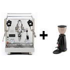 Profitec Pro 700 PID with Grinder Package