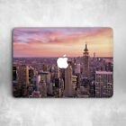 Best Empire Macbook Cases - New York Empire State Design Hard Cover Case Review