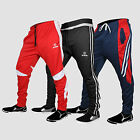 XXR Different Styles mens Bottom Gym Sports Casual Joggers Running Mens Clothing