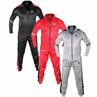 XXR Comp Track Suit Tracksuit Running Fitness Exercise Football Hockey Cricket