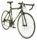 Внешний вид - Vilano R2 Commuter Aluminum Road Bike Shimano 21 Speed 700c