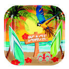 Decoration Beachparty Decor Beach Party Party Accessories Sommerparty Item