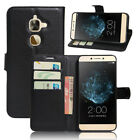For Letv LeEco Le 2/2 Pro S3 Max 2 Magnetic Flip Wallet Leather Case Cover Skin
