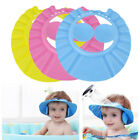 Bath Tub Ring Seat Kids Anti Slip Safety Chair 3 Color Infant Child Toddler YN26