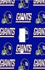 New York Giants  - Decorative Decoupage Light Switch Covers - Made To Order on eBay