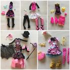 Clothing Shoes - Monster High Doll Clothing, Shoes & Accessories Draculaura Doll Outfits
