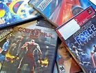 playstation video games list - Playstation 2 PS2 Video Game Lot You Choose Pick Titles Drop Down List