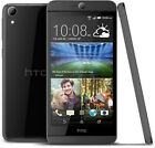 5.5  HTC Desire 826 4G LTE Dual SIM 32GB 13MP Android Unlocked AT