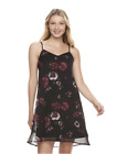 JUNIORS' Brand Name Dresses BLOWOUT Any Size or Style $9.99 Spring Summer NWT