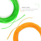 """Maxcatch Running Line/Floating Shooting Line with Front Loop .026'' .032'' .037"""""""