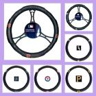 MLB Licensed Licensed Car & Truck Steering Wheel Cover - Choose Your Team