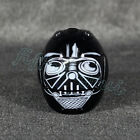 """1/6 Scale Motorcycle Helmet w/Display Box for 12"""" Action Figure Scene Accessory"""