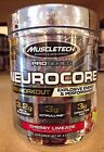 MuscleTech Neurocore Pro Series Pre Workout Pick Size and Fl