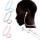 Premium Anti-lost Sport Neck Strap for iPhone 7 Plus Air Pod Ear Loop Rope MSYG