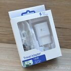 Original Adaptive Wall Charger USB For Samsung Galaxy J7 2016 J7108 J710F/FN/M/M
