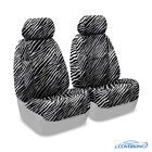 Coverking-Neosupreme-Front-Custom-Car-Seat-Cover-For-Ford-20142018-Fusion