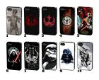 Star Wars Phone Case Cover for iPhone & Samsung $11.09 CAD