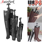 Boot Stand Holder Shaper Shoes Tree Stretcher Support Shoe Organizer