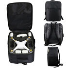 Black Carrying Shoulder Case Backpack Bag for DJI Phantom 3S 3A 3SE 4A 4 4Pro UK