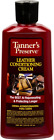 Leather Conditioner Cream Easy to use special formula cleans & Preserve leather