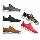 Vans Iso 1.5 Men's Trainer Running Shoes Shoes Summer Shoes Canvas Shoes NEW