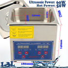 jewellery cleaner ultrasonic
