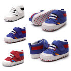 Lace Paste Solid Prewalker Dunk High Baby Shoe Baby Casual Soft Sole Shoes O0119
