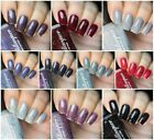 Cadillacquer Why Do We Fall Collection Indie Nail Polish Choose Your Shade