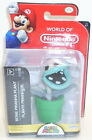 World of Nintendo 2.5 inch Action Figures Sealed - YOUR CHOICE - Jakks Pacific  фото
