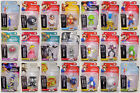 2014 toys - World of Nintendo 2.5 inch Action Figures Sealed - YOUR CHOICE - Jakks Pacific