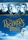The Brothers Warner (DVD, 2010) Biography, Of all the major studios,1 was family