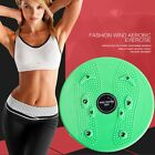 Household Twist Waist Torsion Disc Board Magnet Aerobic Foot Exercise Board KP